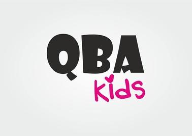 QBA KIDS