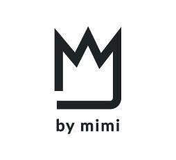 BY MIMI
