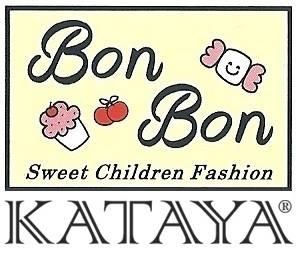 Kataya,Bon Bon