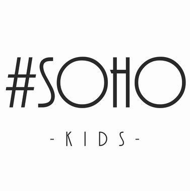 Soho kids