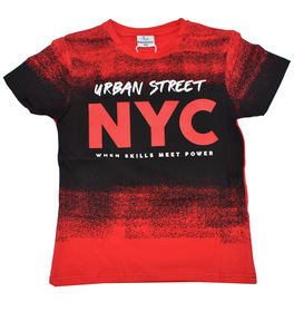 T-shirt , bluzka  NYC