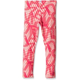 Legginsy Getry Puma Fun Ind Leggins Junior