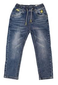 Spodnie dresowe 116-146