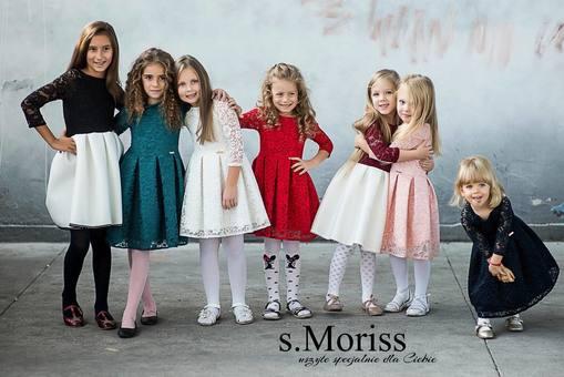 314db154e008ca Internetowy sklep odzieżowy dla dzieci : Markowa odzież chłopięca i ...